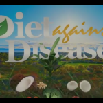 Diet Against Disease