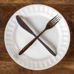 Optimal Health strategy 4 : Fasting