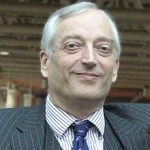 The myth of CO2 related climate change disaster – with Christopher Monckton
