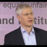 Exploding myths using the ideas of Ayn Rand – with Yaron Brook