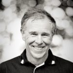 The Benefits of a Low-Carb Diet with Professor Tim Noakes