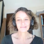 Biodynamic growing for wholesome food production – with Alysoun Bolger