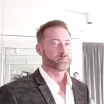 A financial education from outside the Matrix- with Jeff Berwick