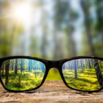 Improving eyesight at any age without glasses – with Dr Sam Berne