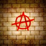 Challenging our convictions about Anarchy – with Jeff Berwick