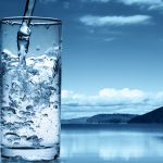 Optimal Health Strategy 6 – Hydration with good quality water